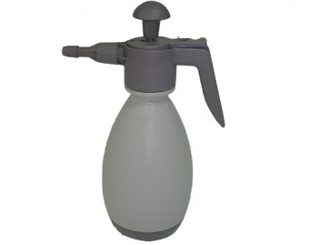 Handy Pressure Sprayer (2Ltr)