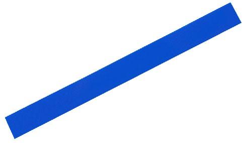 Blue Power Max Blade 8inch