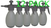 (12 pack) Handy Pressure Sprayer